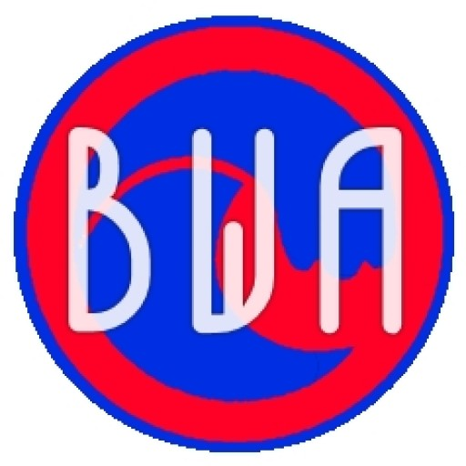Blue World Agency